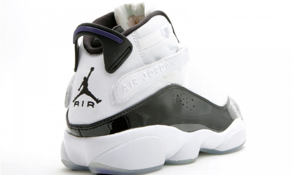 63597195159-jordan-6-rings-concord-white-dark-concord-black-010856_3