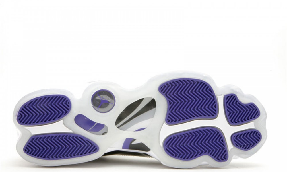 63597195159-jordan-6-rings-concord-white-dark-concord-black-010856_4