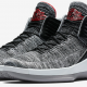 Air Jordan 32 Black Cement MVP
