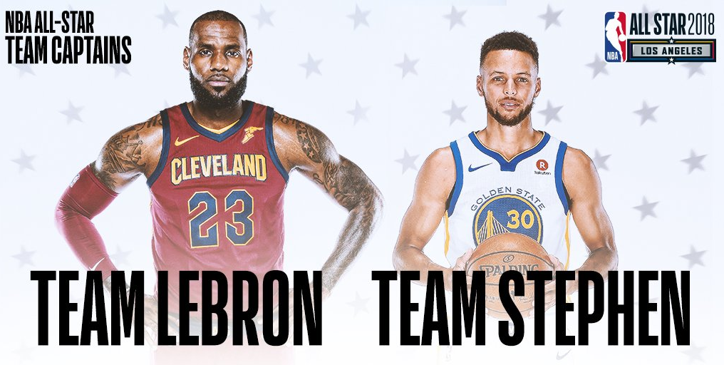 Gone To Ground Marie Jalowicz Simon Review likewise All Star Game 2018 Team Lebron Vs Team Curry Maintenant  ment Ca Se Passe as well Der Wahnsinn Mit Dem Komfort Im 4b Nachruestung Komforblinker Anleitung T4395987 furthermore Canal Vie together with Jenna Coleman Victoria Doctor Who Put In Box. on talk radio format