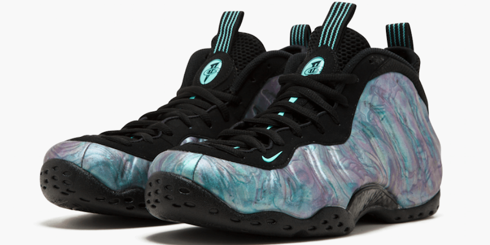 Nike-Air-Foamposite-One-PRM-Abalone-1