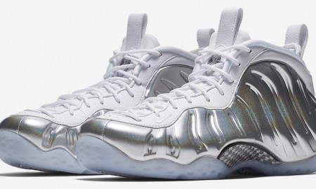 Nike-WMNS-Air-Foamposite-One-Chrome-