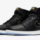 Air Jordan 1 Retro High OG All Star Los Angeles