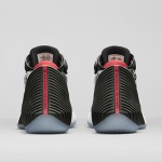 Jordan Why Not Zer0.1.