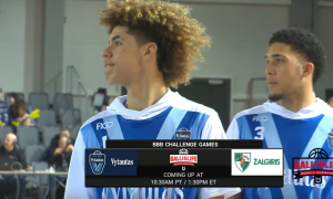 liangelo ball lamelo ball