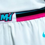 vice-jerseys-shorts-front