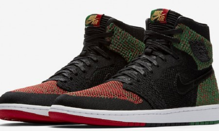 Air-Jordan-1-Retro-High-Flyknit-BHM-1