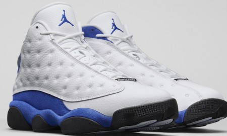 Air-Jordan-13-Hyper-Royal-1
