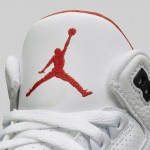 Air Jordan 3 White Cement NRG (Dunk Contest)