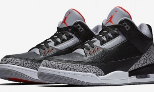 Air-Jordan-3-Black-Cement-2018-Retro-854262-001-Release-Date-Pricing