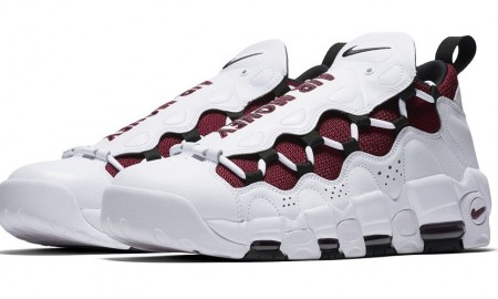 Nike-Air-More-Money-Burgundy-White