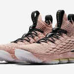 Nike LeBron 15 All-Star
