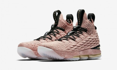 Nike-LeBron-15-All-Star