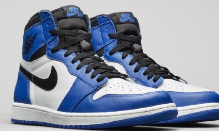 Air-Jordan-1-Alternate-Royal-1
