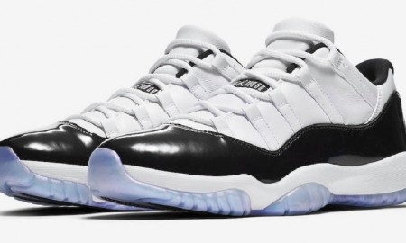 Air-Jordan-11-Low-Easter