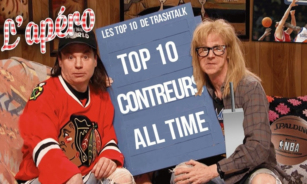 top 10 all-time