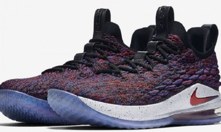 nike-lebron-15-low-multicolor-1