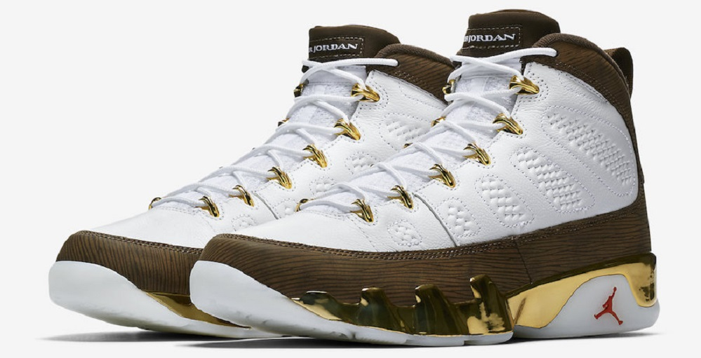 best cheap 8336d 220e6 real air jordan 9 original jordan shoe a9e38 c0c2d