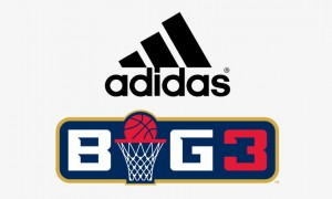 Big3 League