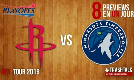 rockets wolves