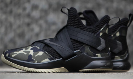Nike-LeBron-Soldier-12-5