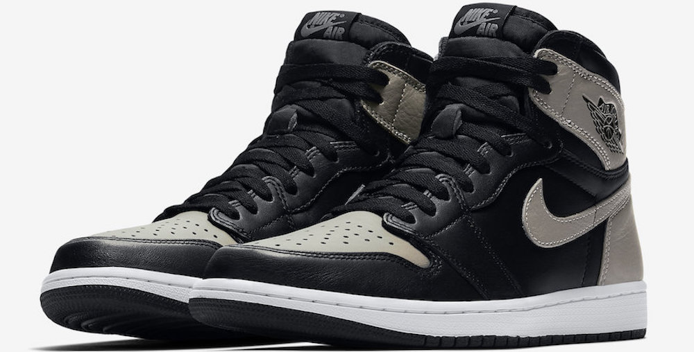 air-jordan-1-shadow-1