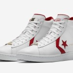 "Converse Pro Leather Mid ""The Scoop"""