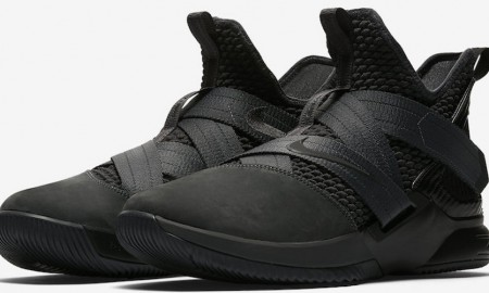 nike-lebron-soldier-12-zero-dark-thirty-1
