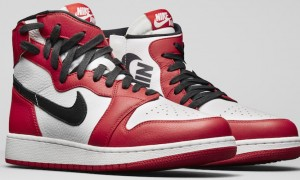 AIR-JORDAN-1-REBEL-Chicago-2