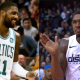 wizards celtics kyrie beal