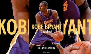 Kobe Bryant Showboat Allez Lecture