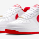 Nike Air Force 1 Low Fo' Fi' Fo' May 14, 2018