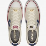"Converse Star Player Ox ""Intangibles"""