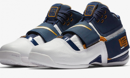 Nike-Zoom-LeBron-Soldier-1-25-Straight-