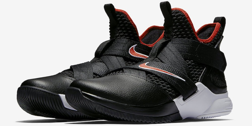nike-lebron-soldier-12-bred-1