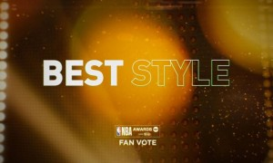 Best Style