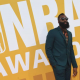 harden NBA Awards