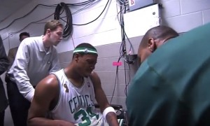 paul pierce 2008