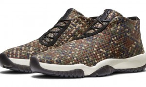 Air-Jordan-Future-Premium-Dark-Army-