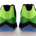 Air Jordan Future Quai 54