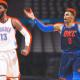westbrook thunder paul george