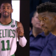 jimmy butler kyrie irving