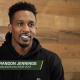 Brandon Jennings