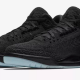 Air-Jordan-3-Flyknit-Black-5-1