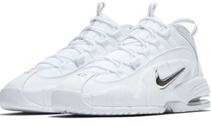Nike-Air-Max-Penny-1-White-Metallic