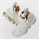 HFRxLeBron16_Pair_Ho18_BB_LeBron16_BQ6583_100_HFR_native_1600