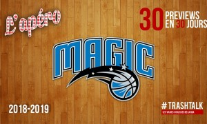 Magic preview 2018-19