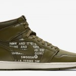 air-jordan-1-nike-air-pack-olive-canvas-555088-300-1
