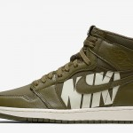 air-jordan-1-nike-air-pack-olive-canvas-555088-300