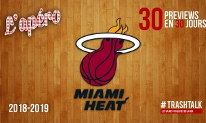 Heat Preview 2018-19